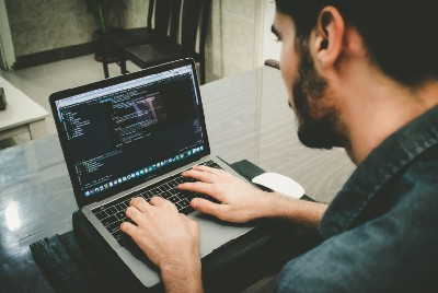 4 Tips to Improve Your Python Code