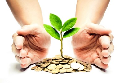 The Four Ps of Impact Investing