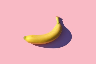 Bananas, Are You Actually Dying?