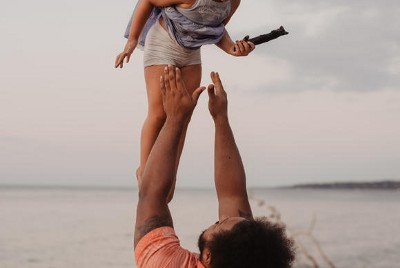 Financial Abortion: Its time to look at Child Support