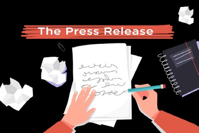 "A Few Simple Ways to Make the ""Working Backwards"" Press Release Work for You — Petra Wille"