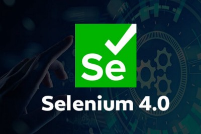 Data-driven framework with selenium, Scala, and SBT