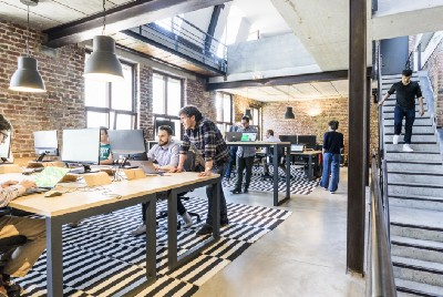 How Startups Can Use CFO Services