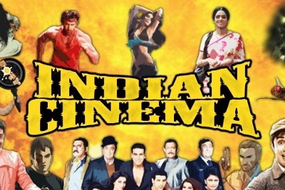 Impact of Indian Cinema on youth