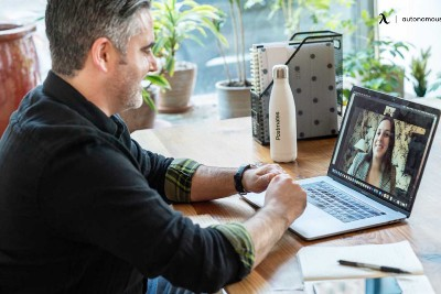 Online Meeting Etiquette No One Warns You About