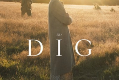 'The Dig' captures a lyrical thing…Edith Pretty's faith, hope and charity