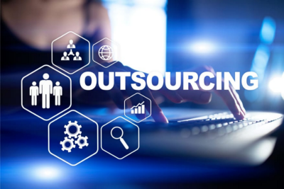 Why Is India Preferred For Software Development Outsourcing In The World?