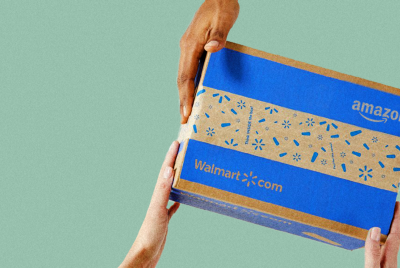 Why Amazon Sellers Should Consider Selling on Walmart.com in 2021