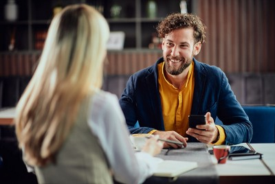 6 Tips on Giving Effective Feedback to New Ideas