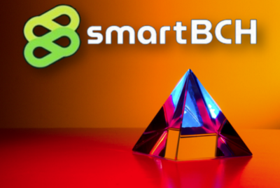 SmartBCH: What is this About and Why We Should Care?—LeoFinance