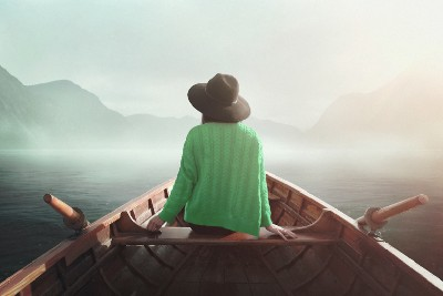 4 Truths You Need to Accept Before Discovering Your True Self