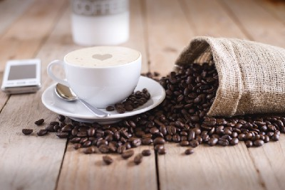 Is coffee safe to consume?