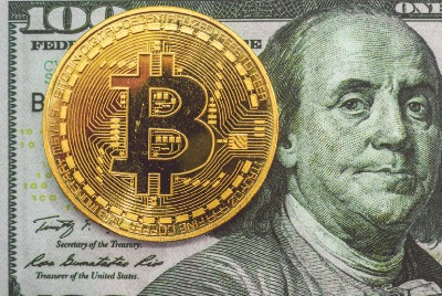 Central Banks Around The World Are Looking Into Creating Digital Currencies