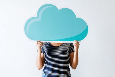 3 steps to building a cloud-ready application architecture