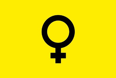 The SHARP Agency—WHAT DOES INTERNATIONAL WOMEN'S DAY MEAN TO YOU?