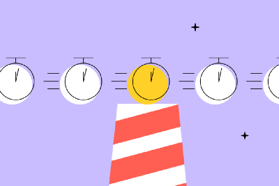 How to Improve Speed Index Score in Lighthouse: 5 Tips by Uploadcare