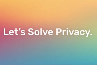 Why AI data privacy is important and where to start it