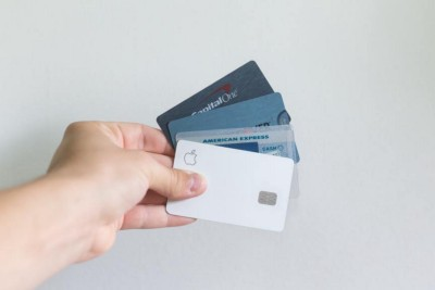 Cracking Encrypted Credit Card Numbers Exposed By API