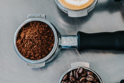Literature Review: Online Coffee Distribution