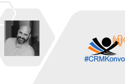 How to make CRM users happy