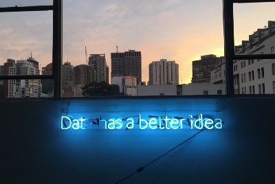 How Purity Defines Your Data Science Project
