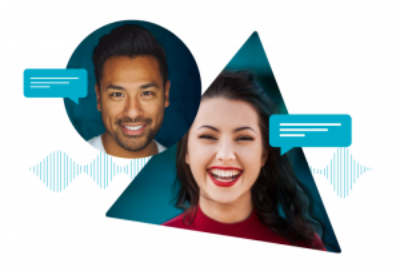 Download This Free Dataset Worth $1350 to Test the Accent Gap!