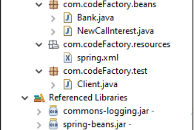 Spring—Method Replacer | Code Factory