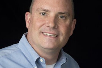 Jay Rapp to join Mission & Data as Senior Leadership Strategist & Executive Coach