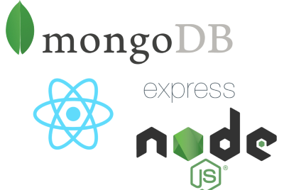 Combining Back-End and Front-End with NodeJs and ReactJs-Logout (Part 7)