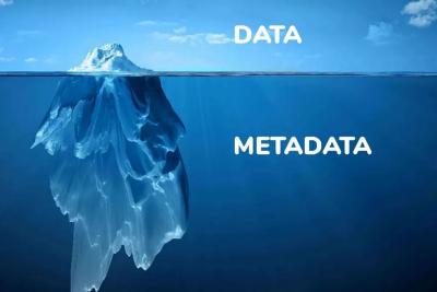 Metadata Management 101: The guide for data leaders
