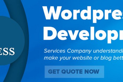 Why to Choose WordPress for Business Website