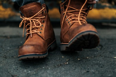 6 Reasons to Bootstrap Your Startup Instead of Taking Venture Capital