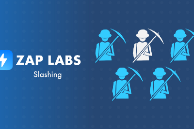 Slashing in Proof of Stake Oracles