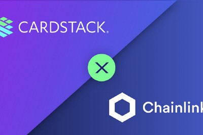 Cardstack to Integrate Chainlink Price Feeds for Secure Exchange Rates
