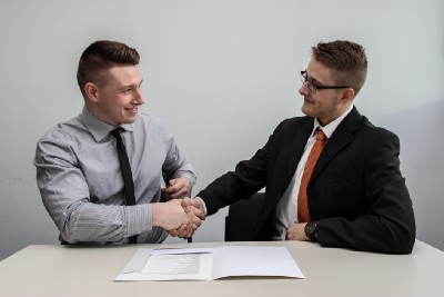 3 Great Ways to Win Clients on Upwork