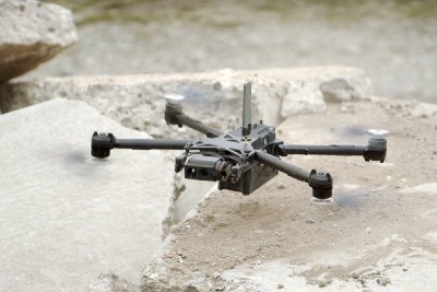 3 Most expensive drones and why you need them