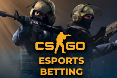 How to Find the Best Bets in CS:GO Esports Betting
