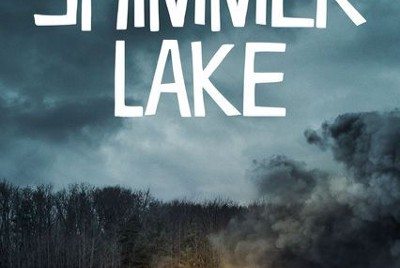 My Review of 'Shimmer Lake' (2017)