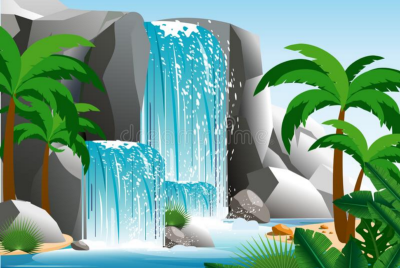 Introduction to Waterfall Model of SDLC (Software Development Life Cycle)