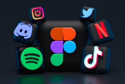 4 Platforms I'm Betting Big On In 2022 To Grow My Following