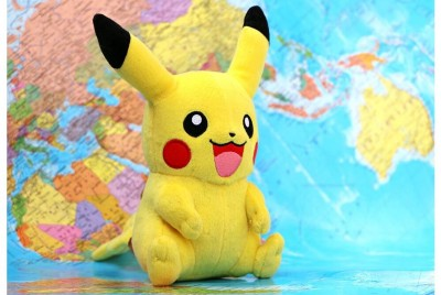 20 Best Pokemon Fan Games—Updated List of Free Games for 2020—Amir Articles—Home of Games…