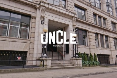 Why I don't recommend u to book a living in UNCLE MANCHESTER. 为什么我不建曼大的华人学生住UNCLE MANCHESTER