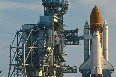 5 Thought-Provoking Data Science Lessons From the Tragic NASA Challenger Crash That Killed 7…