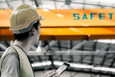 How to streamline safety reporting at scale (without code)