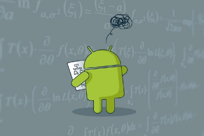 Writing your profiler to analyze application performance on Android
