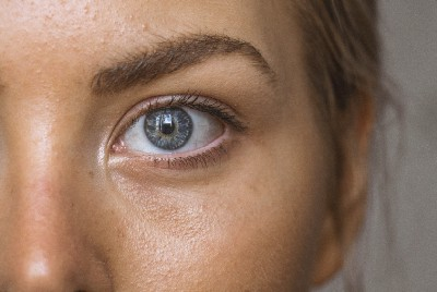 Follow those rules to keep your eyes healthy