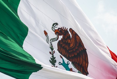 Think Again Before You go to Mexico