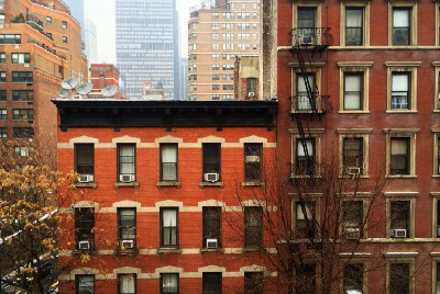 5 More Little Known Tips for Apartment Hunting in NYC