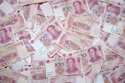 Looking for an API to Get Gold and Silver Live Rates in Chinese Yuan Currency? Check this company