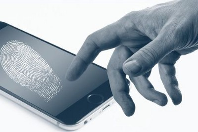 What is Mobile Biometric Authentication?